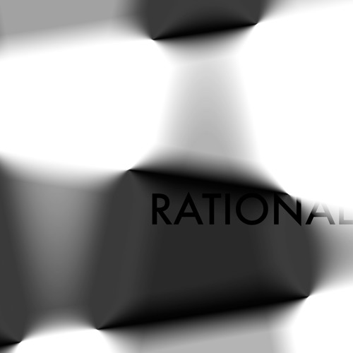 Raoul015 - Gregorythme - Rational EP