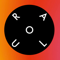 Raoul Records Lab